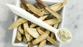 2 Renowned Herbs for PCOS