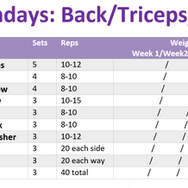 snip of 5 week routine.png