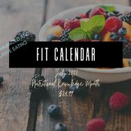 facebook cover-Fit calendars (6).png