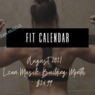 facebook cover-Fit calendars.png