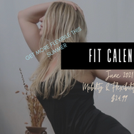 facebook cover-Fit calendars (5).png