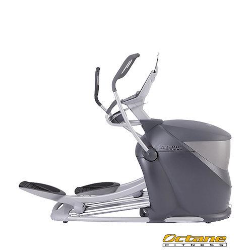 Q47XI Elliptical (Octane Fitness)
