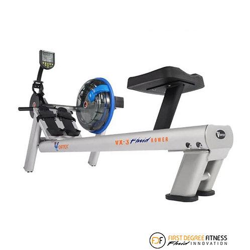 VX-3 Rowing Machine (First Degree)