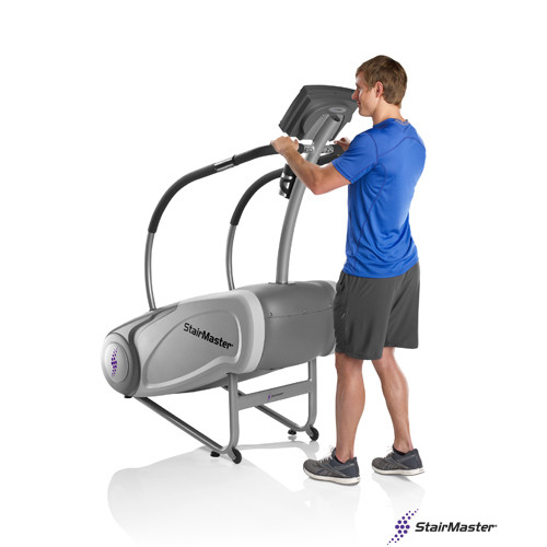 SM3 Climber (Stairmaster)