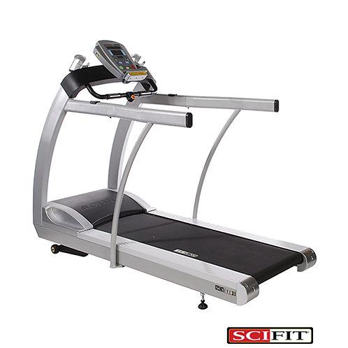 AC5000M Treadmill (SciFit)