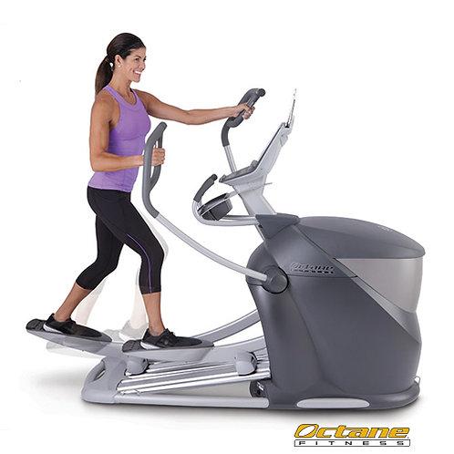 Q47X Elliptical (Octane Fitness)