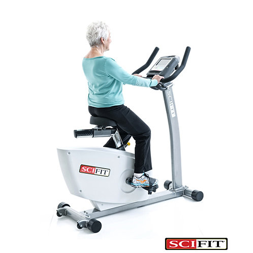 ISO1000 Upright Cycle (SciFit)