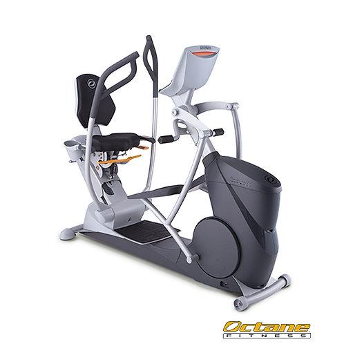 XR6XI Seated Elliptical (Octane Fitness)