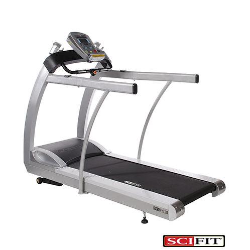 AC5000 Treadmill (SciFit)