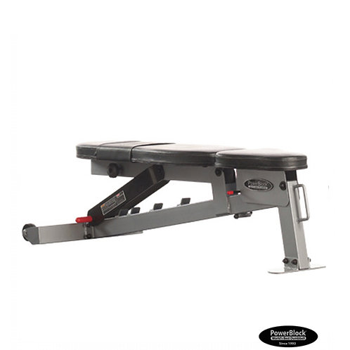 Sport Bench (PowerBlock)