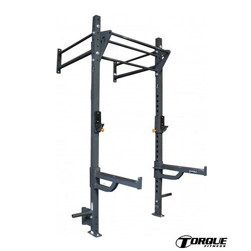 Warrior Wall Mount (Torque Fitness)