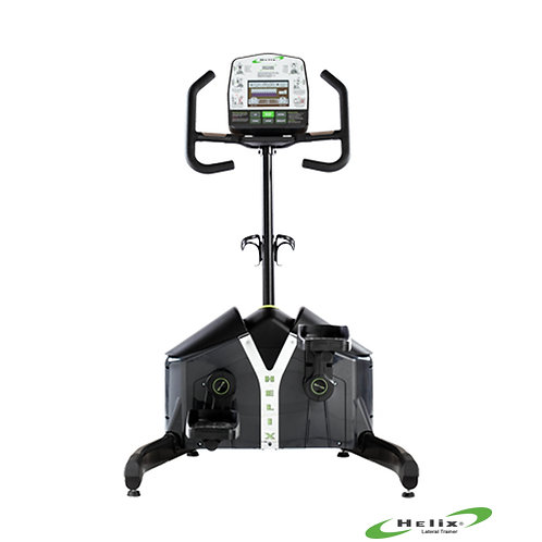 HLT3500 Lateral Motion Trainer (Helix)