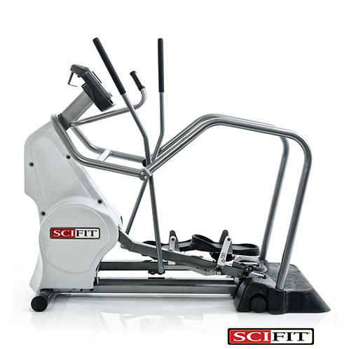SXT7000E Elliptical (SciFit)