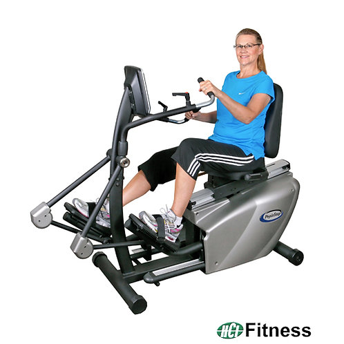 Physiostep LTD Seated Elliptical