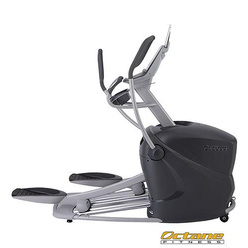 Q37XI Elliptical (Octane Fitness)