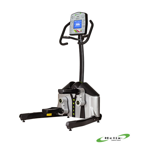 H1000 Lateral Motion Trainer (Helix)