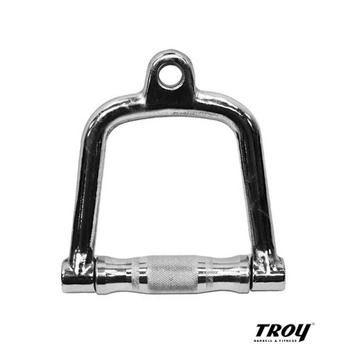 Heavy Duty Single Cable Handle (Troy Barbell)