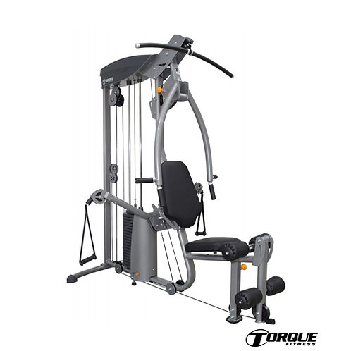 H2 Functional Trainer (Torque Fitness)