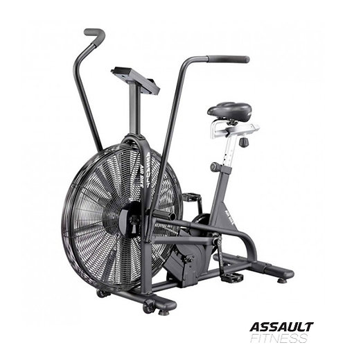 Airbike (Assault Fitness)