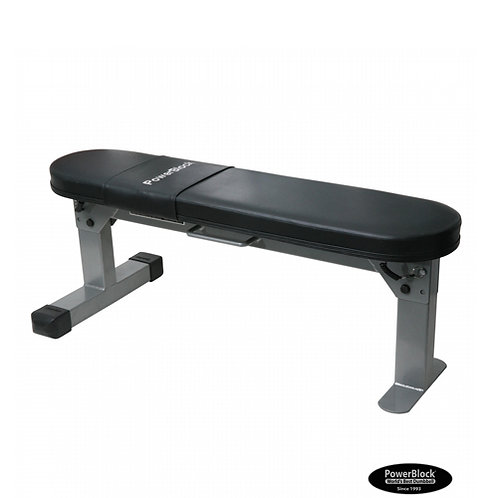 Travel Bench (PowerBlock)