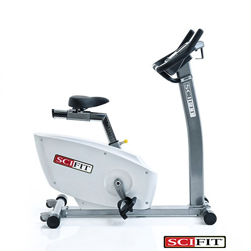 ISO7000 Upright Cycle (SciFit)