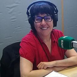 Yolanda Peña.jpg
