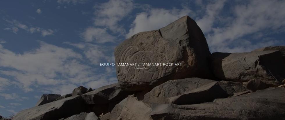 TAMANart