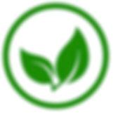 vegan1-logo-final.jpg