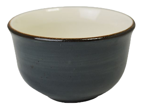 Orion Elements Bowl 7.5oz - Slate Grey