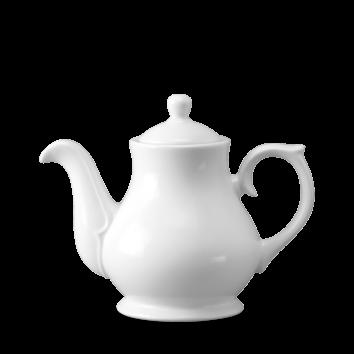 Coffee/Tea Pot 2 Pint