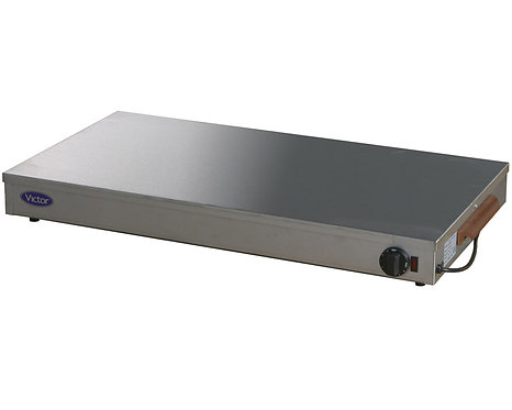 Victor Hot Plate