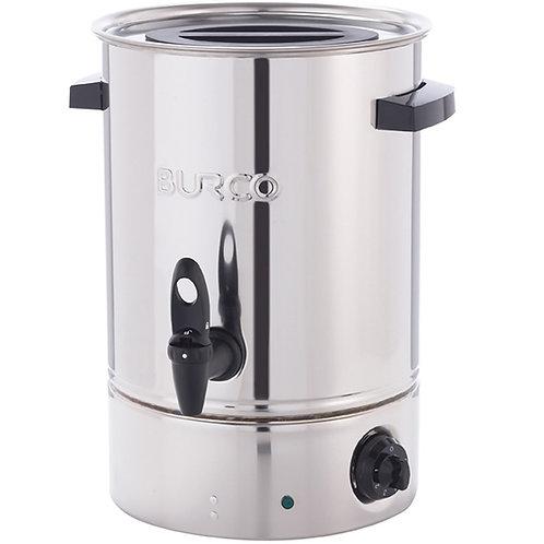 Burco Boiler (48 pint)