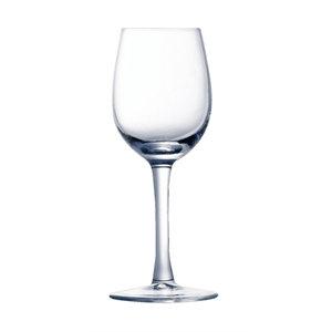 Port/Sherry Glass 2oz