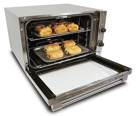 Lincat Fan Oven