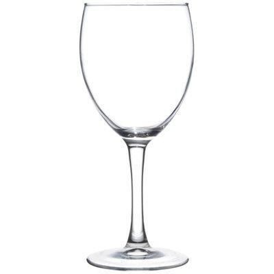 Gran Vin Wine Glass 11oz
