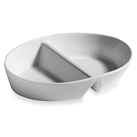 Crockery Veg Dishes