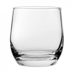 Water Glass 8oz