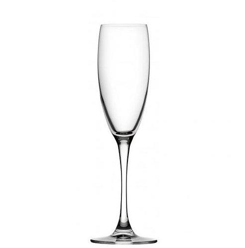 Champagne Flute 5.6oz