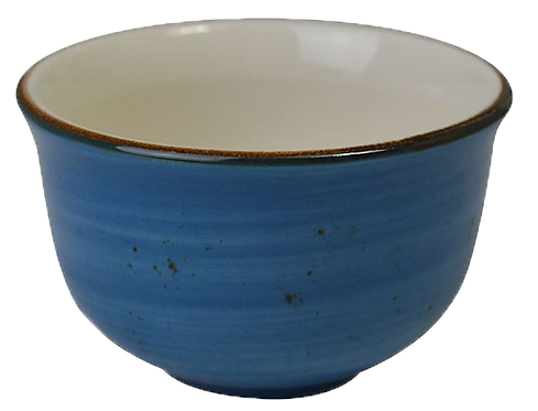 Orion Elements Bowl 7.5oz - Ocean Mist