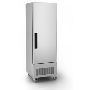 Polar Fridge (standing)