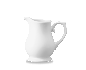 Milk/Cream Jug 1/2 Pint