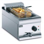 Lincat Single Fryer (23Kw)
