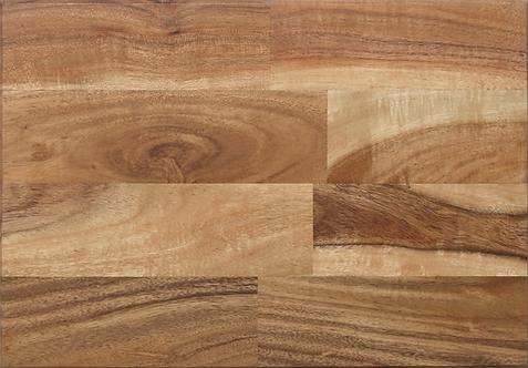 Wooden Presentation Board