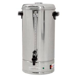 Coffee Percolator (100 Cup)