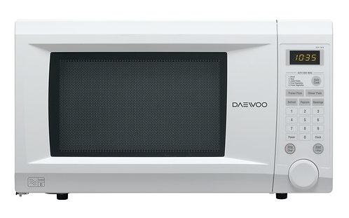 Microwave 1000 Watt