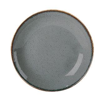 """Dinner Plate 28cm (11"""")"""