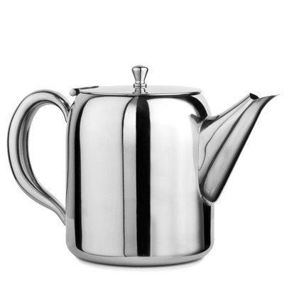 8 Pint Tea Pot