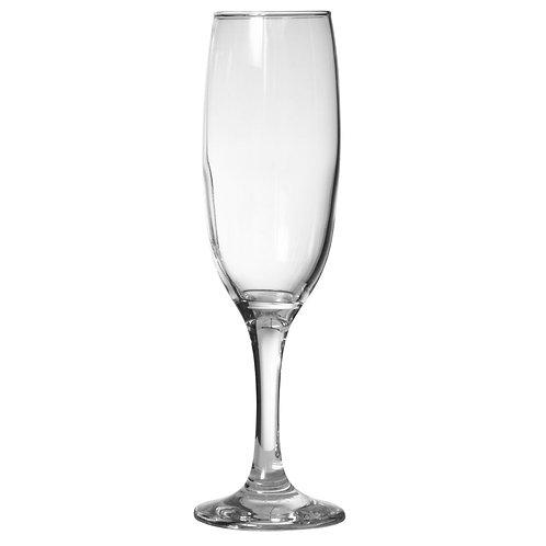 Champagne Flute 5oz