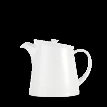 Tea/Coffee Pot 2pt Art De Cuisine