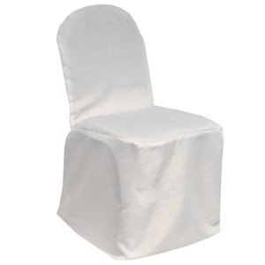 Chair Covers (Loose fit)
